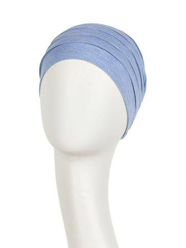 Yoga turban - Shop category