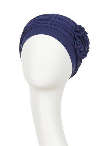 Lotus turban - Shop brand