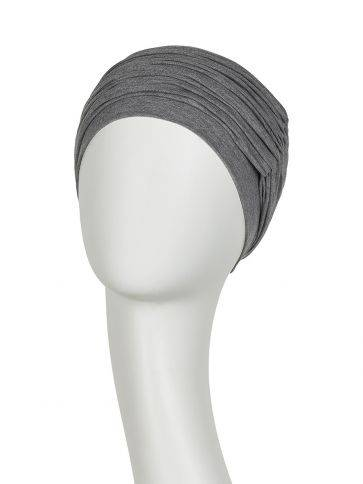 Karma turban w/ headband - Shop brand