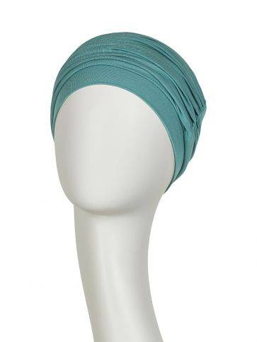 Karma turban w/ headband Shop category