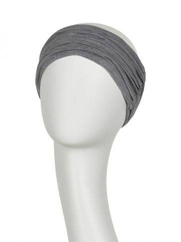 Chitta headband - Shop brand