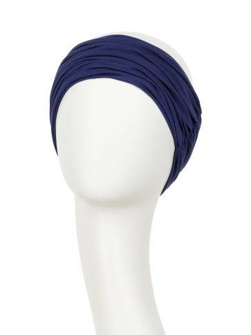 Chitta headband - Shop quality