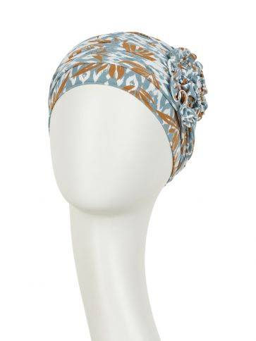 Lotus Turban - Shop quality