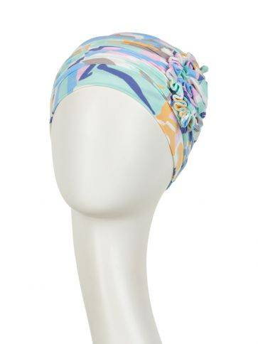 Lotus Turban - Shop category