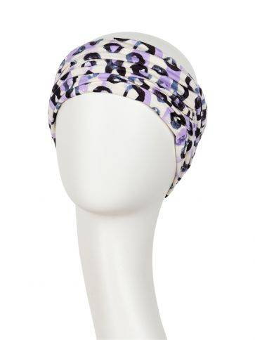 Chitta headband - Shop category