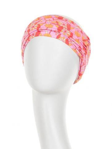 Chitta headband - Shop style