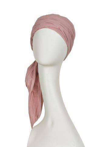 Joli scarf - long crinkled SALE