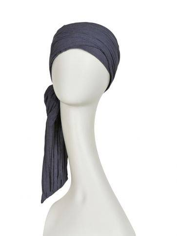 Joli Scarf - Shop quality