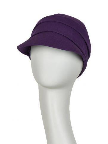 Soleil cap - Hat
