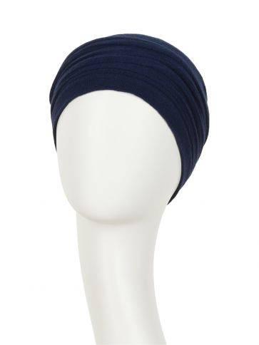 Crystal hat Knitwear