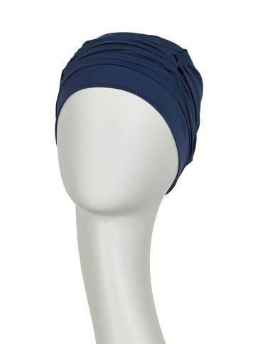 Wave swim cap - Active wear