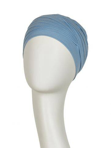 Shanti turban - Shop quality