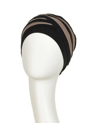 Shanti turban - Shop category