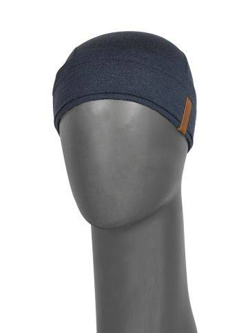 Venture hat - Male Headwear