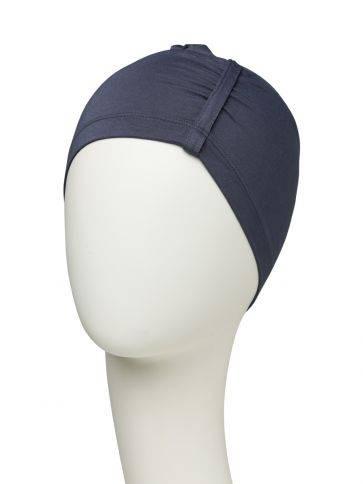 Chandra night cap Christine Headwear