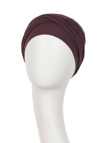 Zoya • V Turban - Shop brand