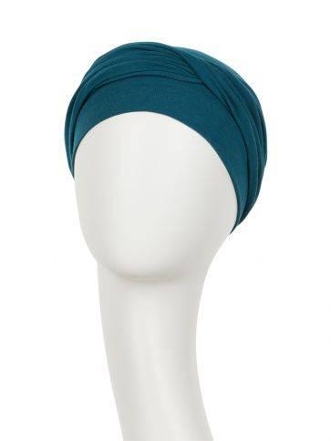 Zoya • V Turban - Turbans