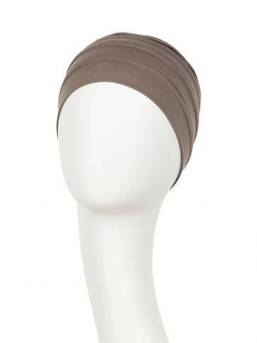 B.B. Bea turban - Night wear