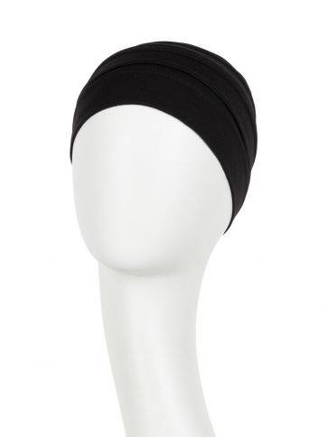 B.B. Bea turban - Shop brand