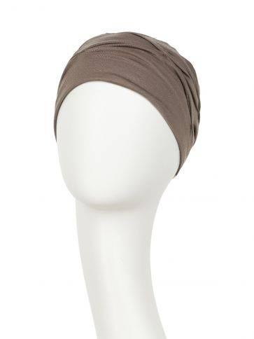 B.B. Becca turban - Shop brand