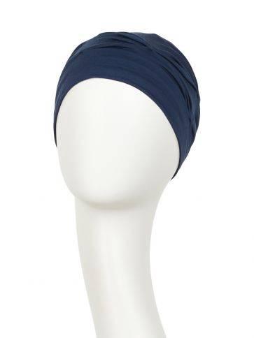 B.B. Becca turban - Sun protection