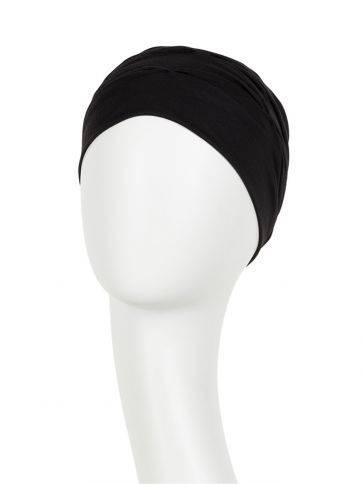 B.B. Becca turban - Shop category