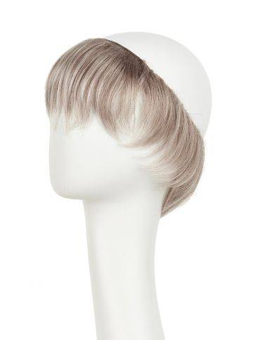 Hairpiece - Short - Shop category