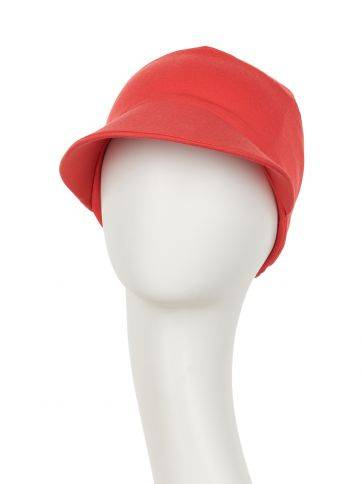 B.B. Bella cap - sun - Shop category