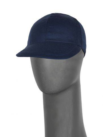 B.B. Bennett cap - sun - Shop category