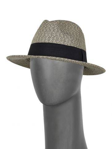 Safari hat - Male Headwear