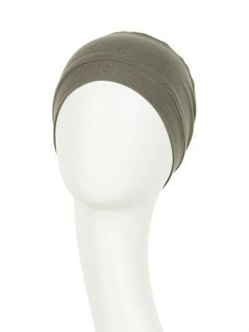 Laura • V Turban - Shop category