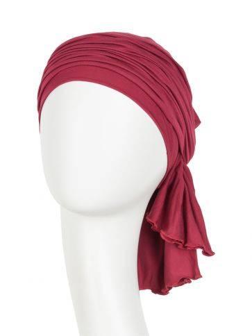 Tula Turban Christine Headwear