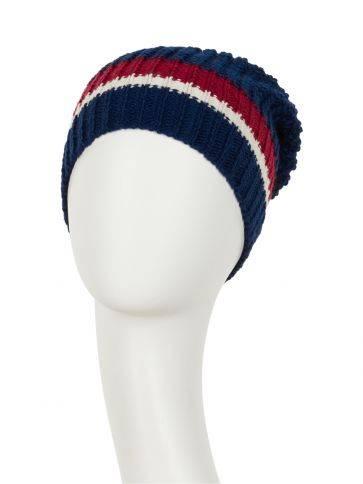 Ebba • V hat - Hat