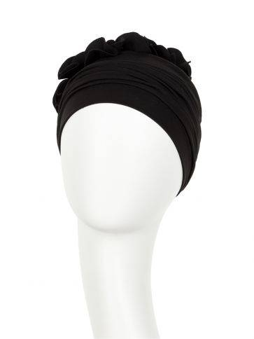 Nadi Turban - Shop quality