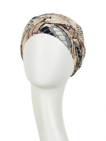 Shakti Turban - Shop category