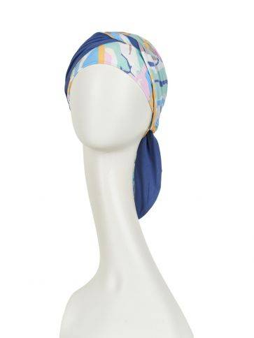 Beatrice Turban - Shop category