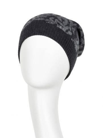 Eira Hat Christine Headwear