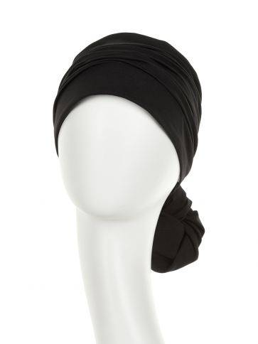 Mila Turban - Shop brand