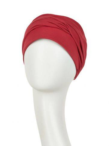 Mila Turban - Shop style