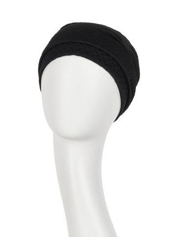 Nelly • V turban - Viva Headwear