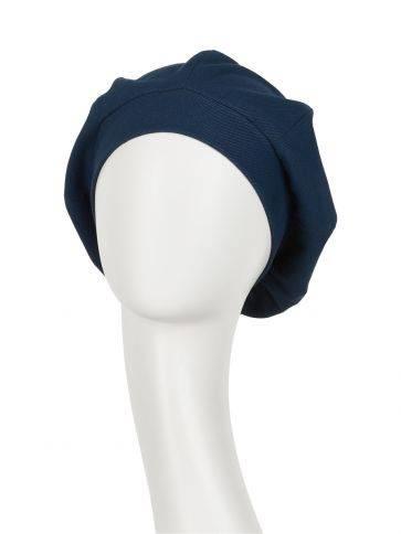 Marie • V beret - Shop style