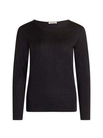 Christine Shirt | Size L Christine Headwear