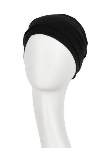 Zuri Turban Christine Headwear