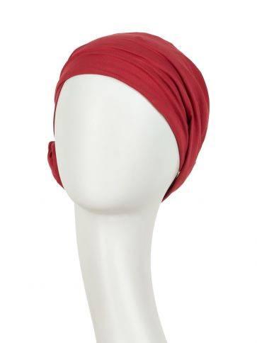 Zuri Turban - Shop style