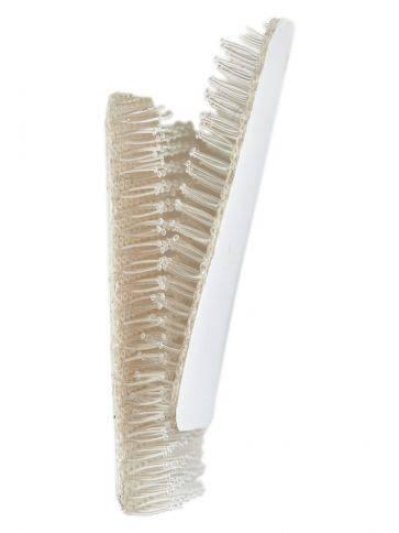 Hair Grip - Accessories