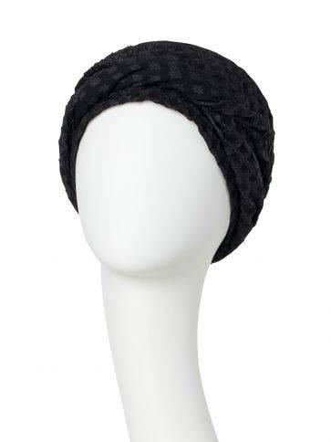 EMMY • V turban New arrivals