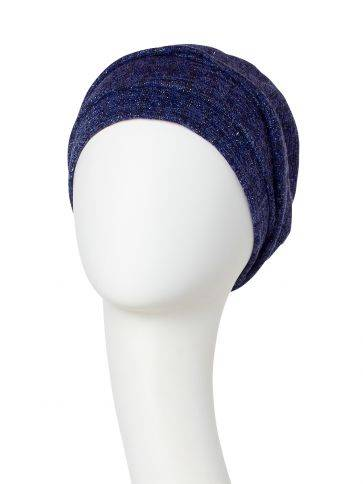 NELLY • V turban New arrivals