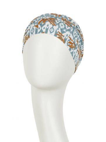 Yoga Turban - Shop style