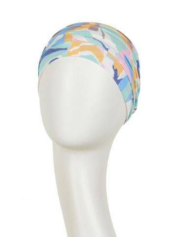 Yoga Turban - Shop style