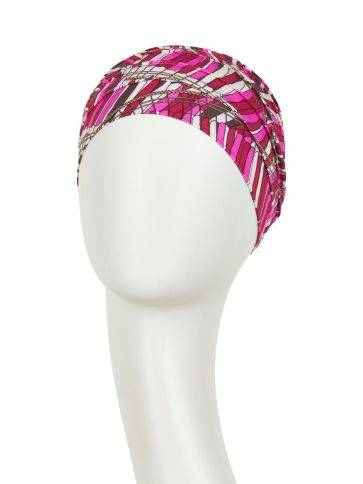 Yoga Turban - Shop brand